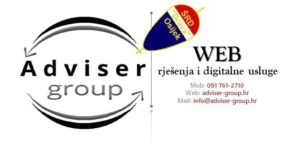 Adviser group